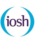 The Institution of Occupational Safety and Health (IOSH)