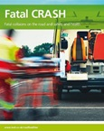 Nearly a quarter of all road traffic fatalities in Ireland are work-related, according to a new report published by the Institution of Occupational Safety and Health (IOSH).
