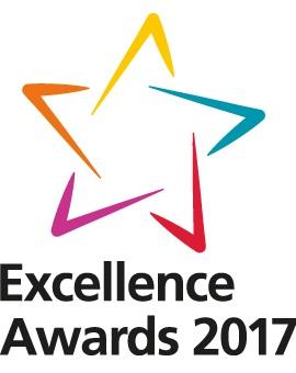 iosh excellence awards 2017