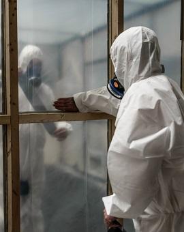 180406 Asbestos removal