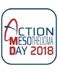 180706 Action Meso Day