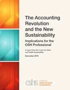 accounting revolution