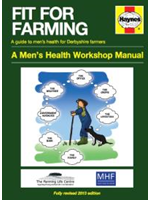 Fit for Farming cover