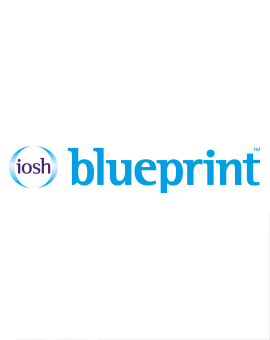 Iosh blueprint announced as new competency framework for safety iosh blueprint announced as new competency framework for safety and health at work malvernweather Gallery