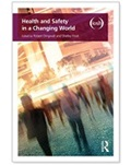 health and safety in a changing world book cover