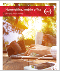Home office mobile office report