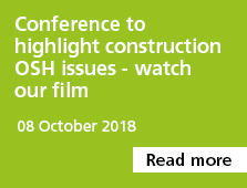 Construction conference 2018 read more