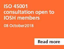 ISO 45001 read more