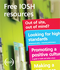 Free IOSH resources