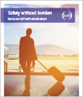 Safety without borders