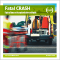 Fatalities CRASH report