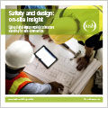 Building safely by design