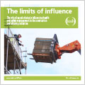 the limits of influence summary