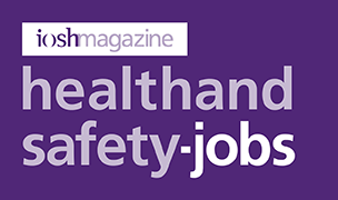 Health and safety jobs, the official careers site of IOSH