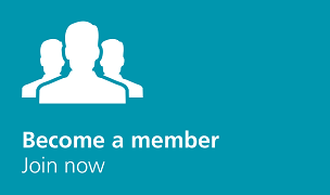 Become an IOSH member