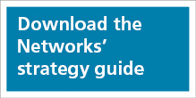 Download the Networks' strategy guide