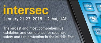 IOSH at Intersec