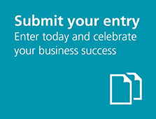 Submit your entry and celebrate your business sucess.