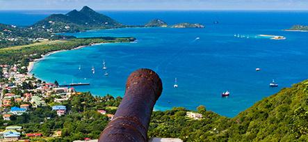 caribbean dating sites uk