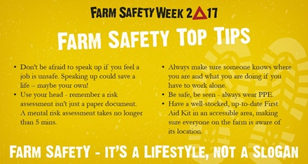 Farm safety week 2017 day 1 poster.jpg