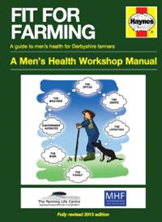 Farm safety week 2017 day 6 fit for farming.png