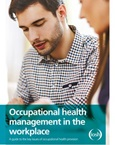 Occupationalhealthguide270x382 cropped
