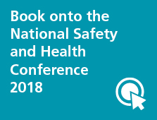 National Safety and Health Conference