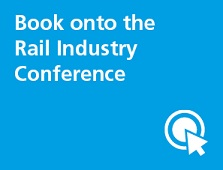 Rail Industry Conference