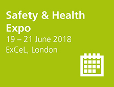 Safety and Health Expo