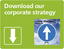 Download our corporate strategy