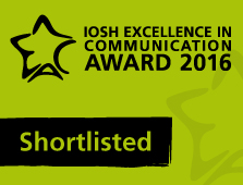 Excellence in Communication Award Shortlisted Entry