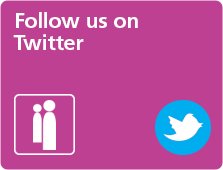 Follow IOSH on Twitter