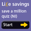 IOSH Life savings Save a million quiz Northern Ireland