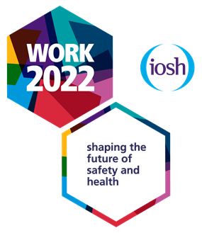 WORK 2022: shaping the future of safety and health