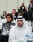 UAE conference